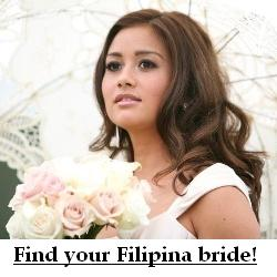 filipinawomendatingbridemarriage catherinegiudici Where And How To Meet Filipinas In Your City